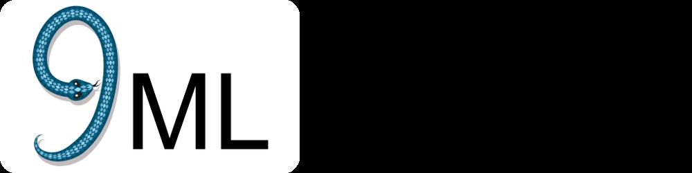 NineML Python Library
