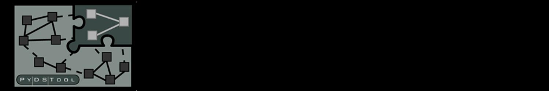 PyDSTool