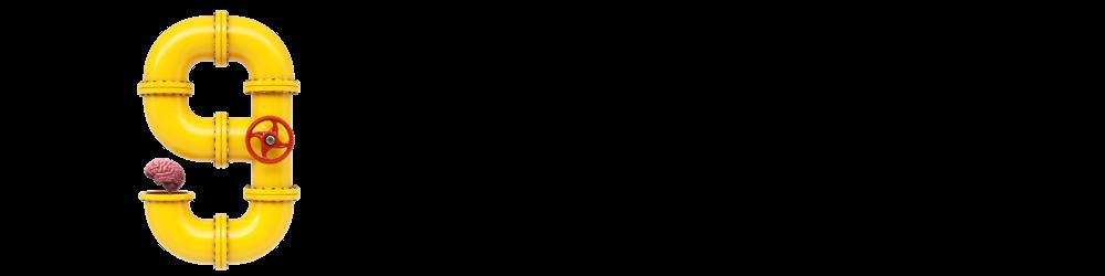 Pype9